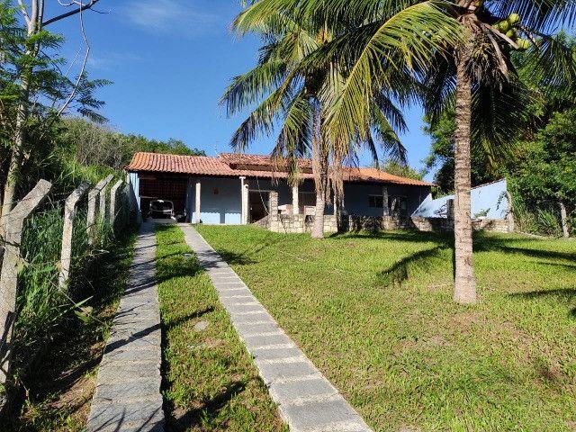 venda de casa em maricá 1120 mts2