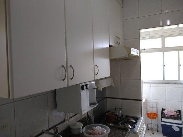 BELO HORIZONTE - Cobertura - Castelo - Foto 8