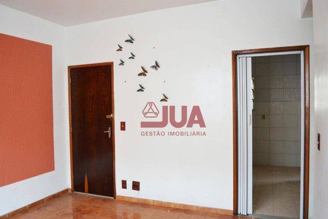 Nova Iguaçu - Apartamento Padrão - Centro - Foto 5