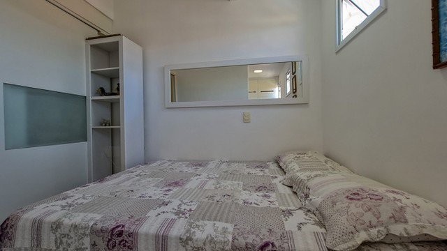 Beach Living - Cobertura á Venda com 4 quartos, 1 vaga, 206m² (CO0029) - Foto 16
