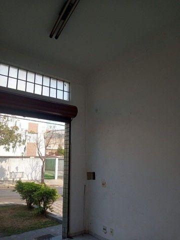 Loja, 19m2, Bairro Castelo - Foto 6