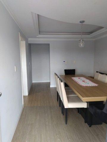 Alugo Quarto Suite em casa c/ Piscina próximo a Unisinos - Foto 8