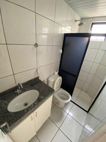 Apartamento no Rodolfo Teófilo, Condomínio Residencial Sarah Pierre - Foto 6