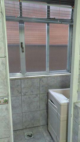 Apartamento 2 dormitorios  - Foto 5