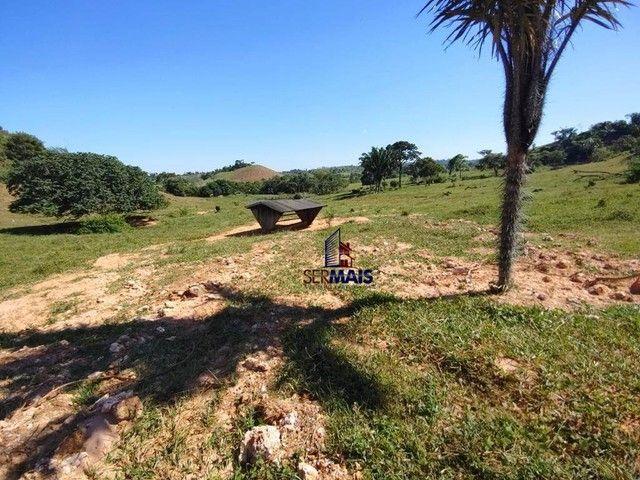 Sítio à venda, por R$ 2.150.000 - Centro - Alta Floresta D'Oeste/RO - Foto 14