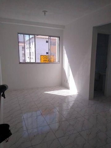 Lindo Apartamento em Colégio - Foto 7