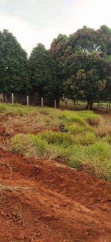 Sítio à venda, 508200 m² por R$ 670.000 - Zona Rural - Vale do Anari/RO - Foto 9