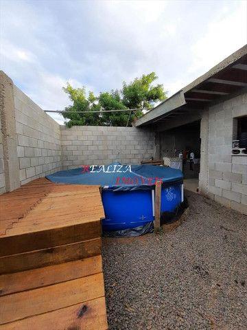 Casa à venda em Colina verde, Sapucaia do sul cod:4037 - Foto 9