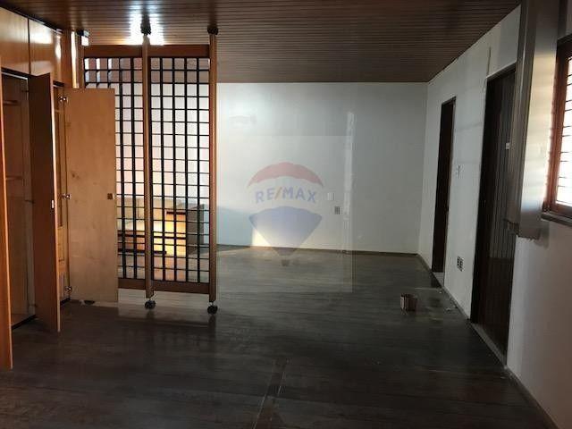 Casa com 336m² no bairro Nossa Senhora das Dores em Caruaru-PE - Foto 14