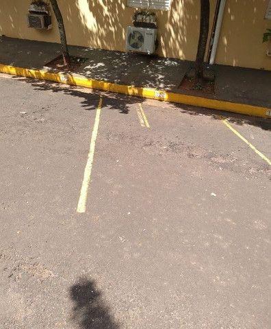 Apart R$ 125 Mil -  Condomínio Vila Felicitá - Foto 8