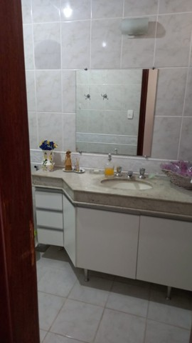 BELO HORIZONTE - Casa Padrão - Jaraguá - Foto 10