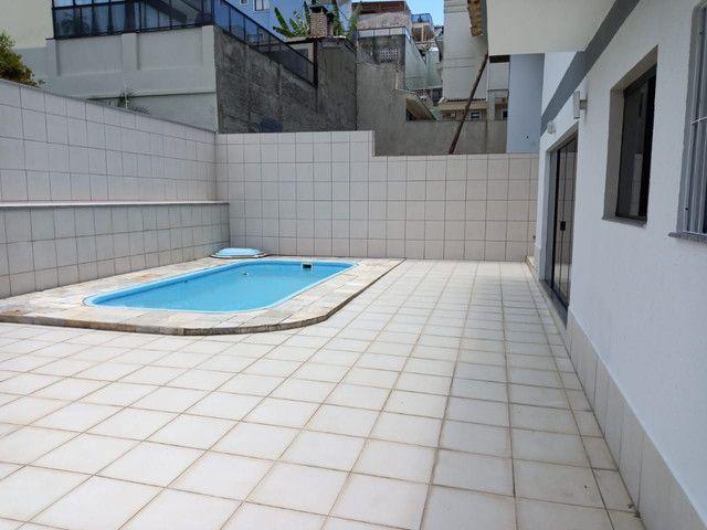 Sobrado alto padrão em Balneário Camboriú - Foto 3