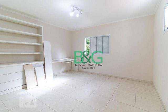 Casa para alugar, 480 m² por R$ 9.000,00/mês - Jardim Marajoara - São Paulo/SP - Foto 4