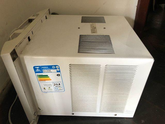 Ar condicionado 7500BTU Springer - Foto 4
