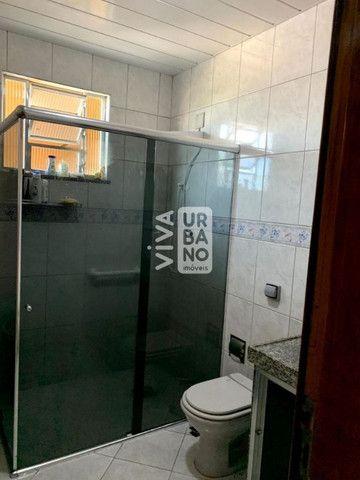 Viva Urbano Imóveis - Casa no Retiro/VR - CA00497 - Foto 9