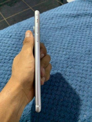 Iphone 7plus - Foto 4