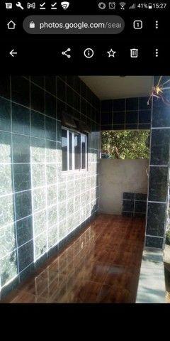 Aluga-se casa em Barra Mansa - Foto 2
