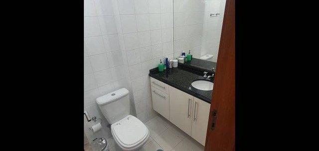 N.N Apartamento 2/4 Pero Vaz Facilito Autônomo  Assalariados Negativado - Foto 2
