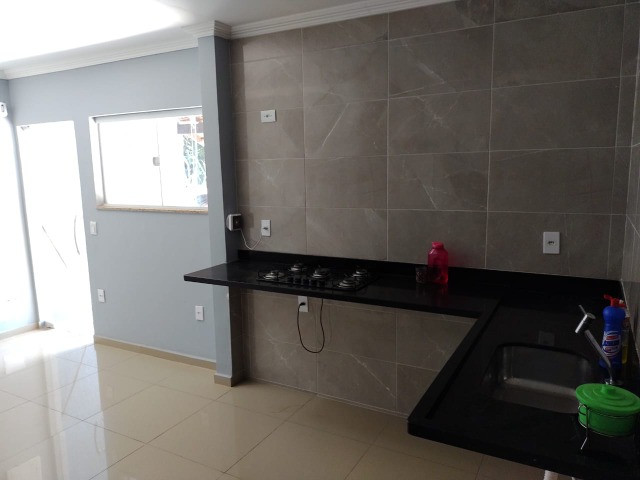 venda de casa em maricá 1120 mts2  - Foto 16