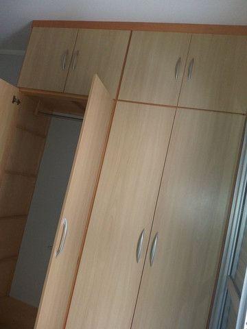 Apartamento para locação - Foto 4