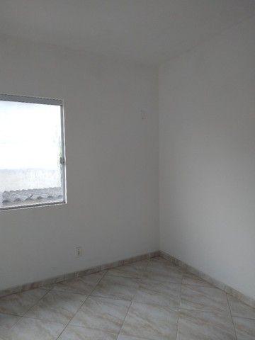 Casa pra alugar - Foto 8