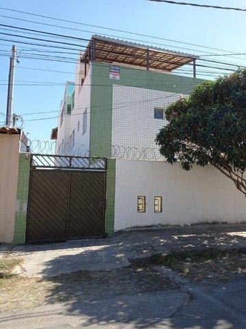 CONTAGEM - Cobertura - Xangri-lá - Foto 18
