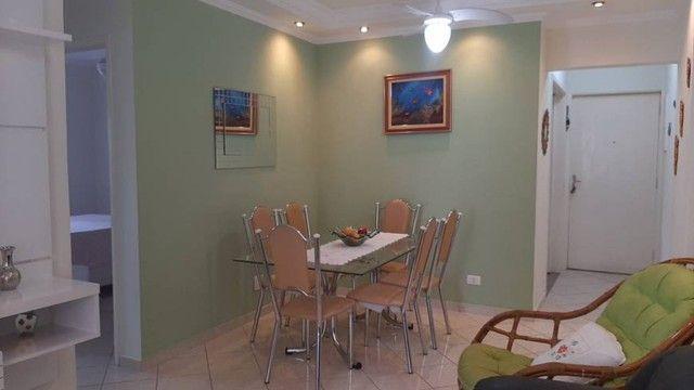compre apartamentos com 2 quartos em Encruzilhada - Recife - Pernambuco - Foto 3