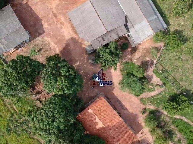 Fazenda à venda por R$ 44.645.850 - Centro - Parecis/Rondônia - Foto 8