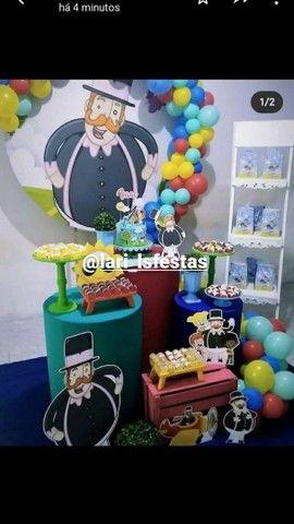 LS festas e decoração - Foto 4