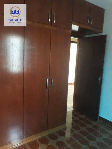 Casa com 3 dormitórios à venda, 92 m² por R$ 320.000,00 - Santa Terezinha - Piracicaba/SP - Foto 3