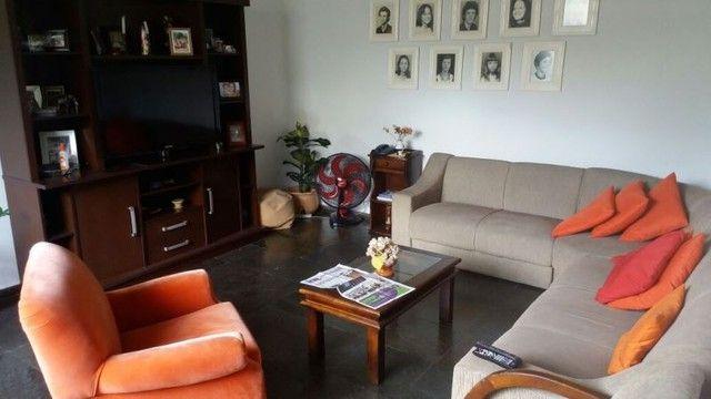 BELO HORIZONTE - Casa Padrão - Ouro Preto