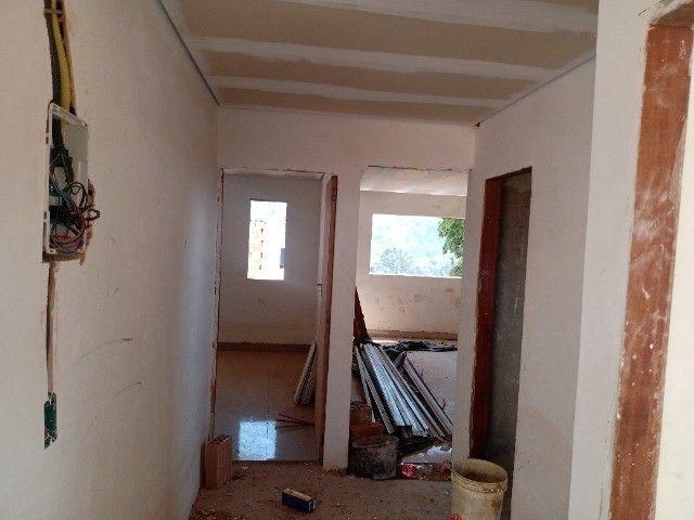 Vendo excelente casa em local tranquilo!!! - Foto 5