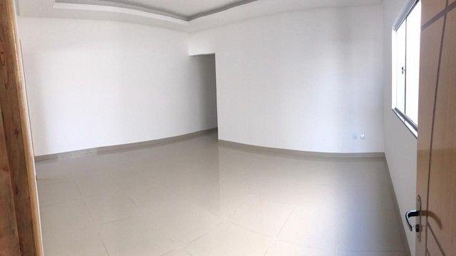 Casa a venda com 3 quartos, 1 suíte, em Vila Pedroso - Goiânia - GO - Foto 6