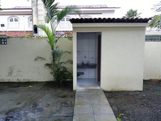 Casa Itamaracá - ''Toda Mobiliada'' - Foto 5