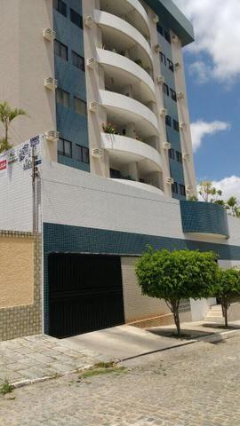 Aluguel Apartamento em Caruaru no Maurício de Nassau