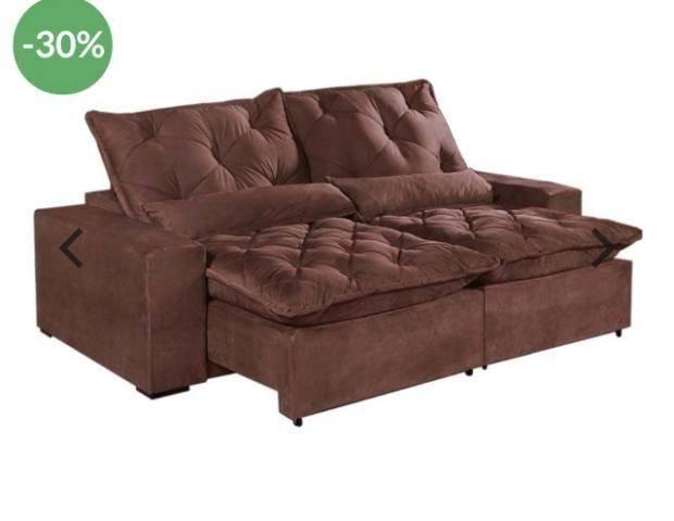 unique couch. Exellent Unique Sof Retrtil E Reclinvel Unique On Couch H