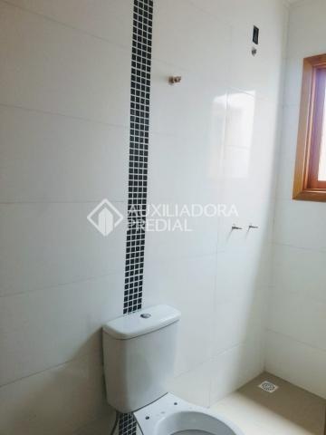Casa à venda com 3 dormitórios em Igara, Canoas cod:272426 - Foto 17
