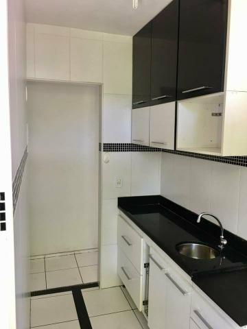 Piedade - Apartamento Vazio - Foto 7