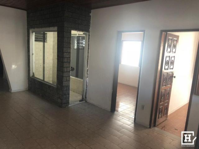 Casa à venda - orlando dantas - Foto 6