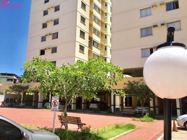 Pronto para Morar por R$ 139.900,00 - Residencial Flamboyant - Foto 6