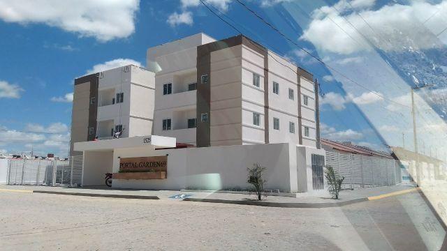Apartamento com varanda, documentação gratis, pronto para morar