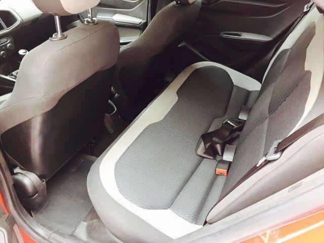 Gm - Chevrolet Onix ( á vista ou parcelado )