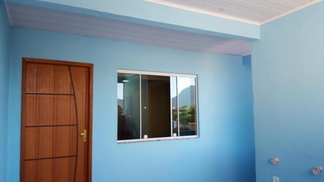 Apartamento 2Qts