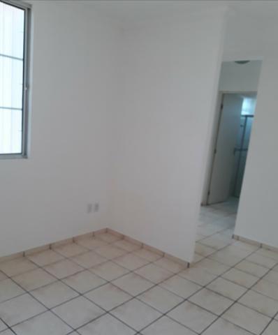 Apartamento a venda no Tabuleiro, Rua Sebastião Correia da Rocha, n 471