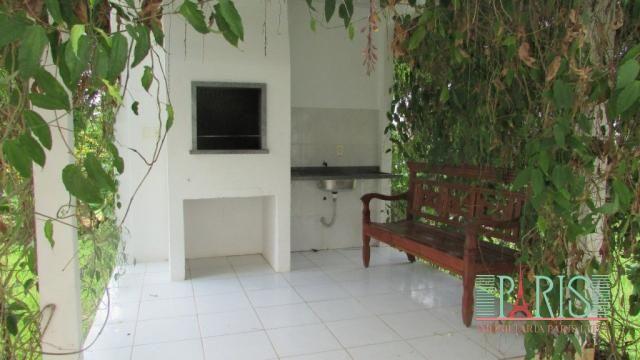 Apartamento à venda com 2 dormitórios em América, Joinville cod:340 - Foto 11