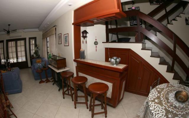 Casa em condomínio para venda em rio de janeiro, freguesia (jacarepaguá), 4 dormitórios, 2 - Foto 12