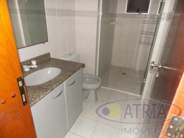Apartamento à venda com 3 dormitórios em Reboucas, Curitiba cod:77003.018 - Foto 24