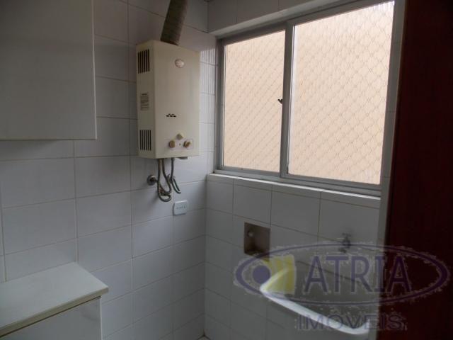 Apartamento à venda com 3 dormitórios em Reboucas, Curitiba cod:77003.018 - Foto 11