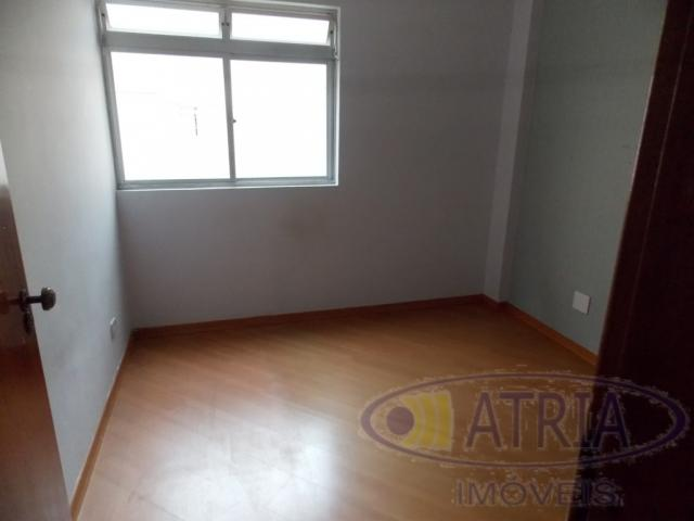 Apartamento à venda com 3 dormitórios em Reboucas, Curitiba cod:77003.018 - Foto 16