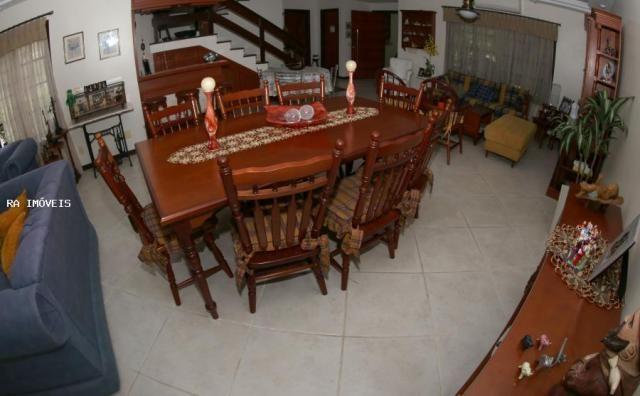 Casa em condomínio para venda em rio de janeiro, freguesia (jacarepaguá), 4 dormitórios, 2 - Foto 14